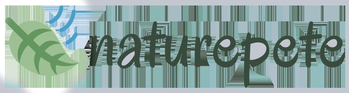 🍃 naturepete